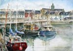 Anstruther – Fife