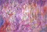 Golden Vowels - Romeo & Juliet
