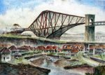 North Queensferry –Fife
