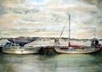 Tayport - Fife