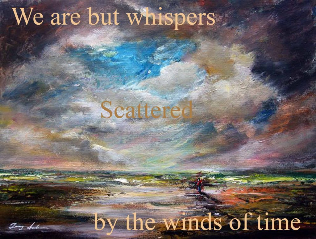 wind sea and sand copy